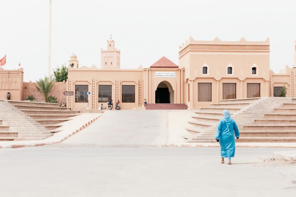 Morocco--14.jpg