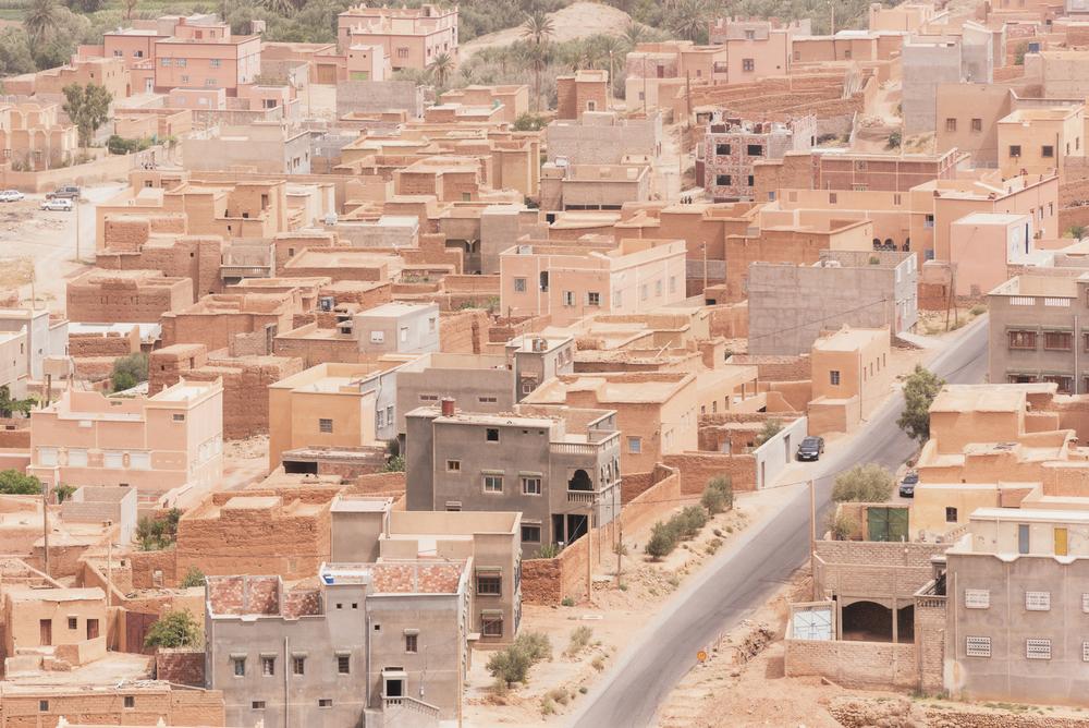 Morocco--15.jpg