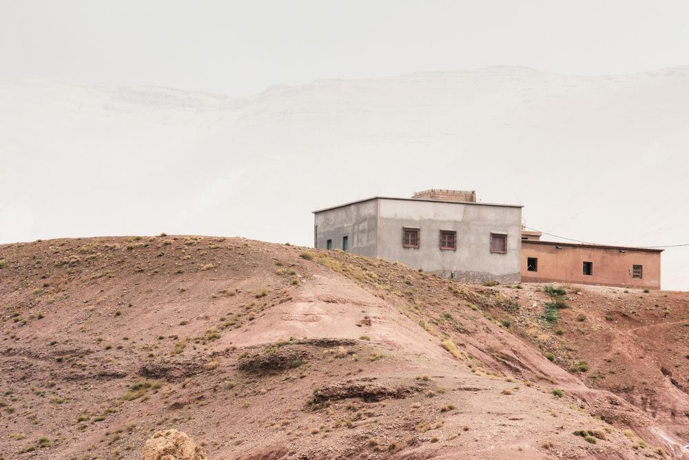Morocco--18.jpg