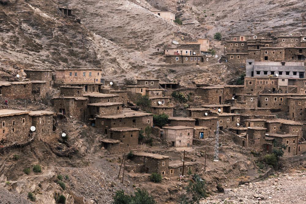 Morocco--17.jpg