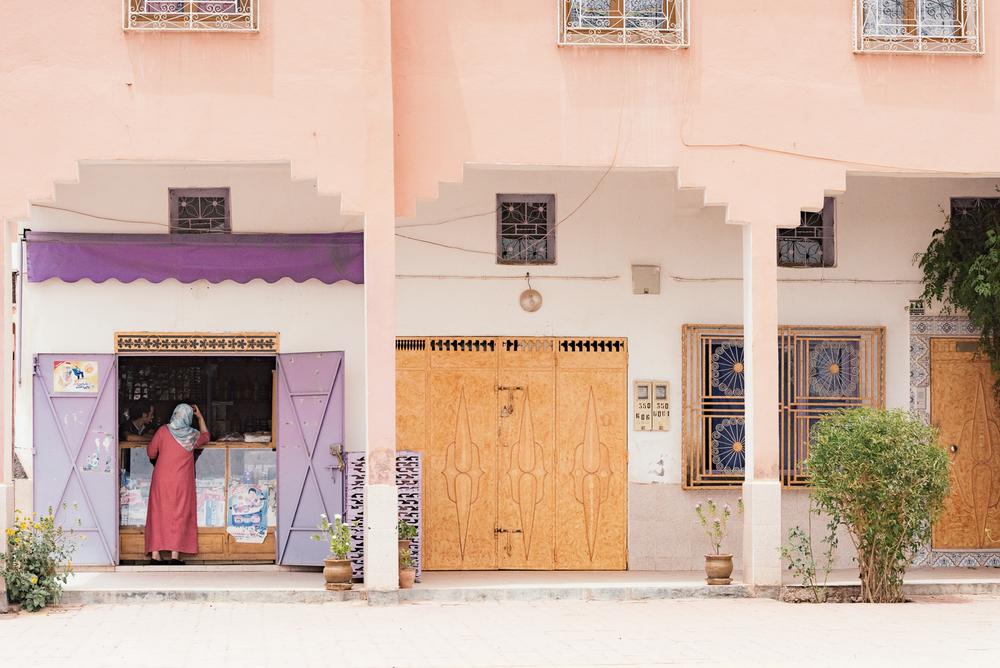 Morocco-0613.jpg