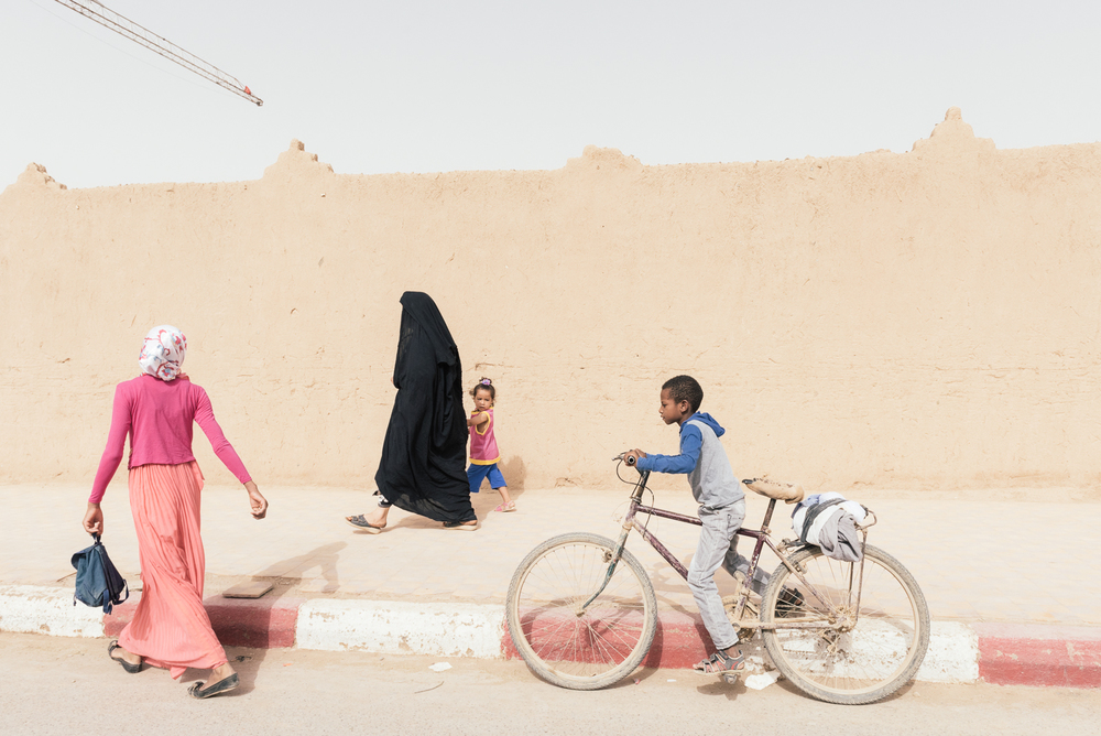 Morocco-1060.jpg