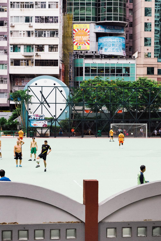 HongKong-2.jpg