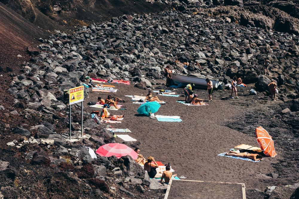 Azores-19.jpg