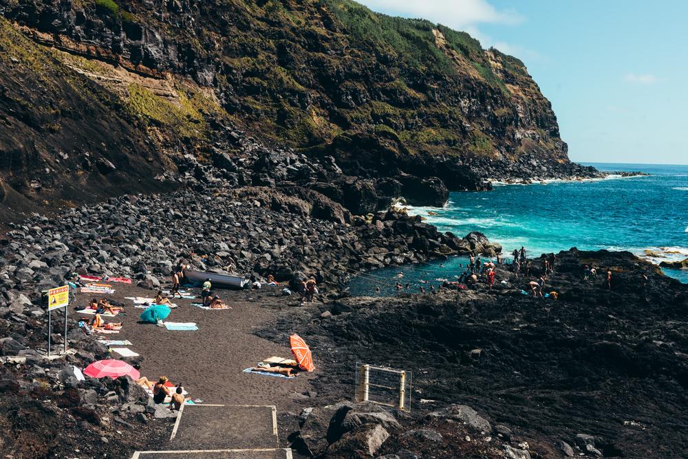 Azores-20.jpg
