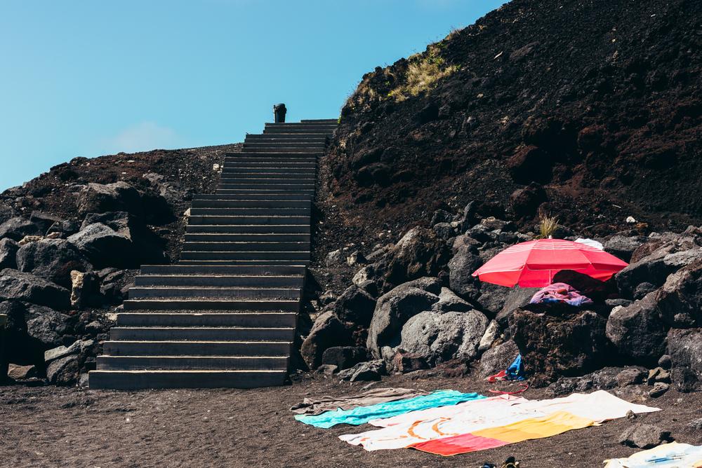 Azores-26.jpg