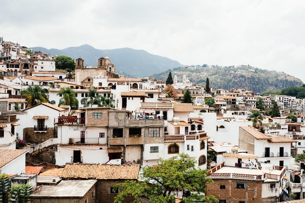 Mexico_web-3260.jpg