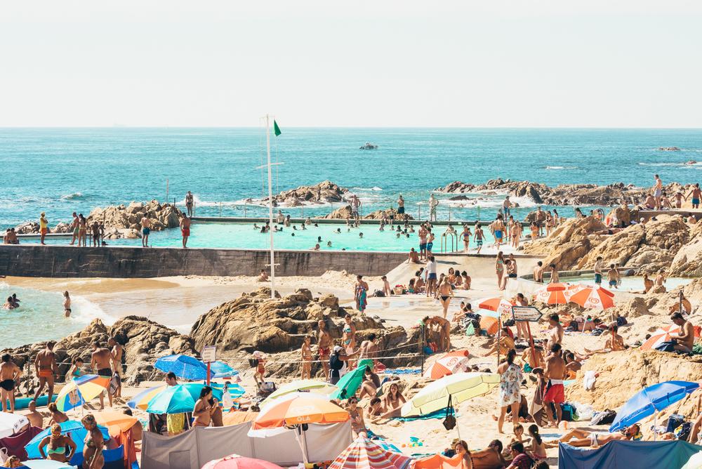Portugal--4.jpg