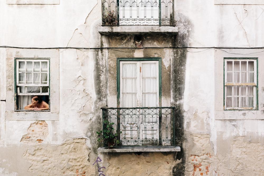 Portugal-5532.jpg