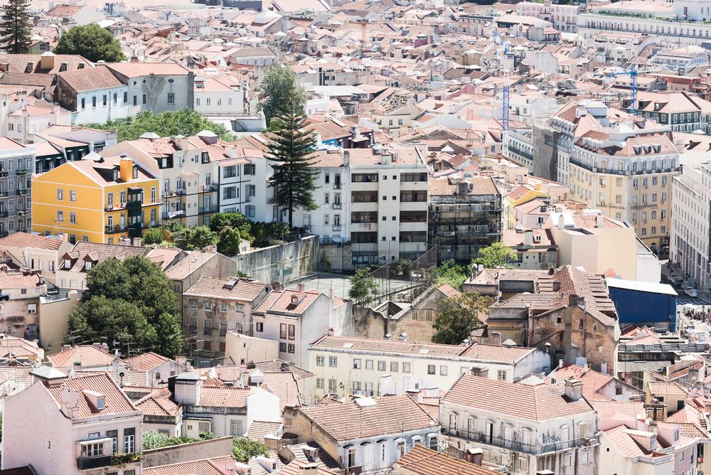 Portugal-6196.jpg