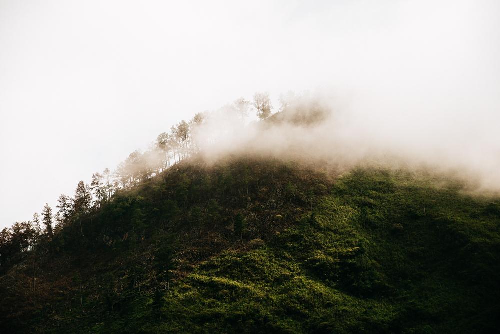 Guatemala_KateBallis_lowres-0922.jpg