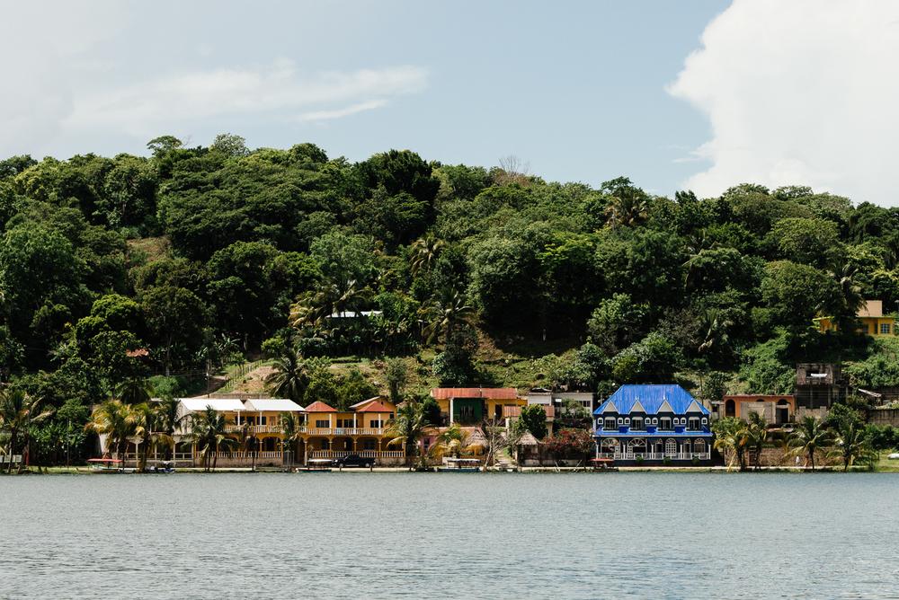 Guatemala_KateBallis_lowres-0748.jpg