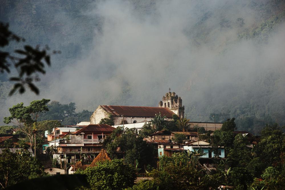 Guatemala_KateBallis_lowres-0998.jpg