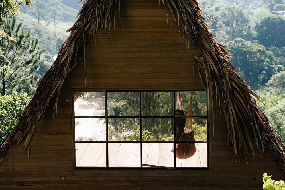 Guatemala_KateBallis_lowres-1072.jpg