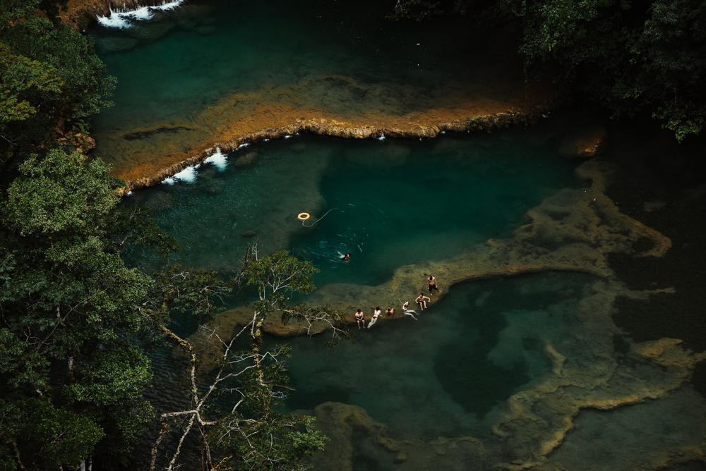 Guatemala_KateBallis_lowres-1246.jpg
