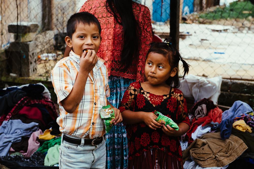 Guatemala_KateBallis_lowres-1512.jpg