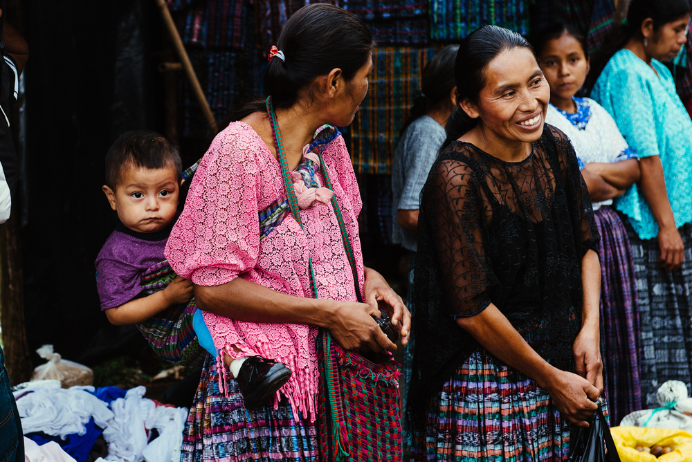 Guatemala_KateBallis_lowres-1516.jpg