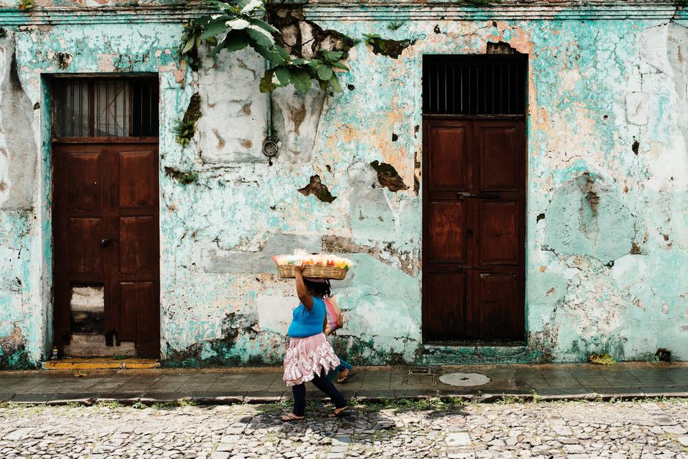 Guatemala_KateBallis_lowres-2235.jpg