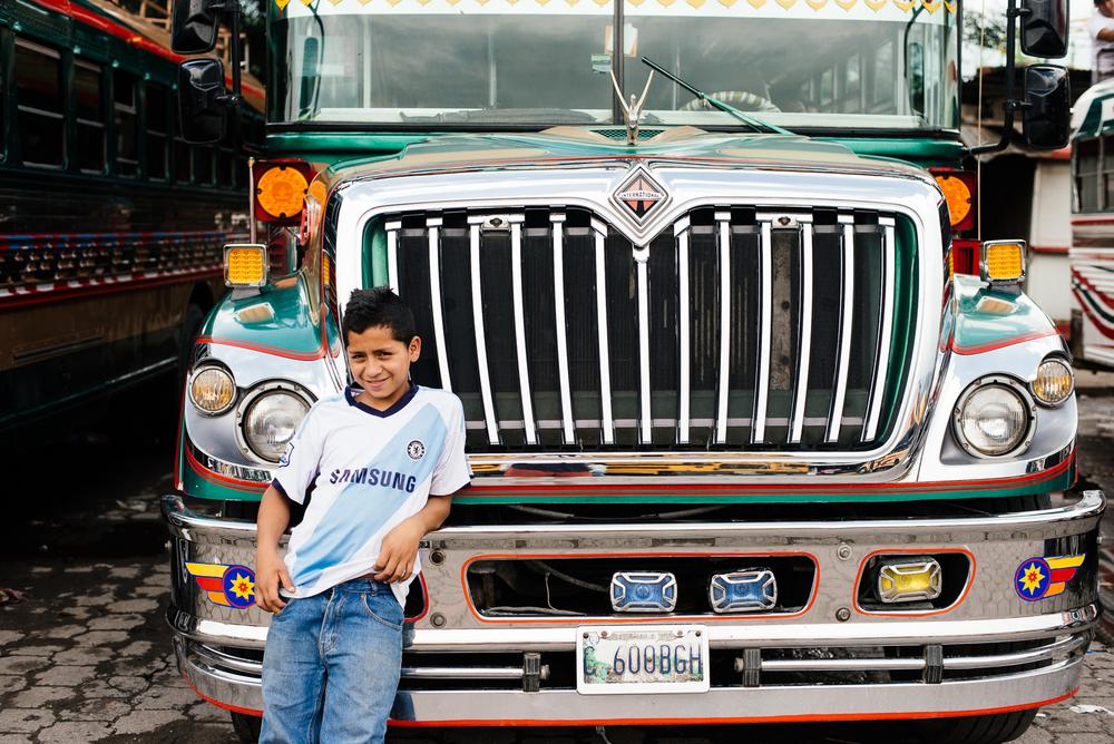 Guatemala_KateBallis_lowres-2281.jpg
