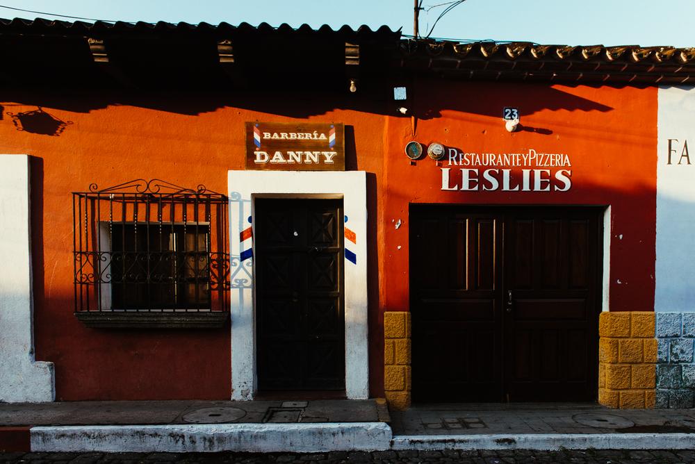 Guatemala_KateBallis_lowres-2427.jpg