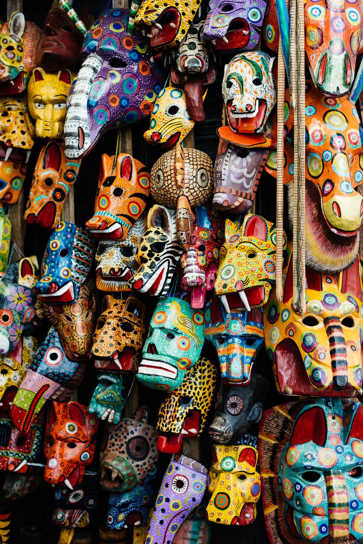 Guatemala_KateBallis_lowres-2304.jpg