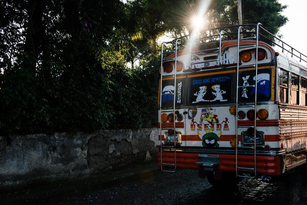 Guatemala_KateBallis_lowres-2559.jpg