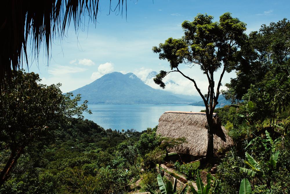 Guatemala_KateBallis_lowres-3824.jpg