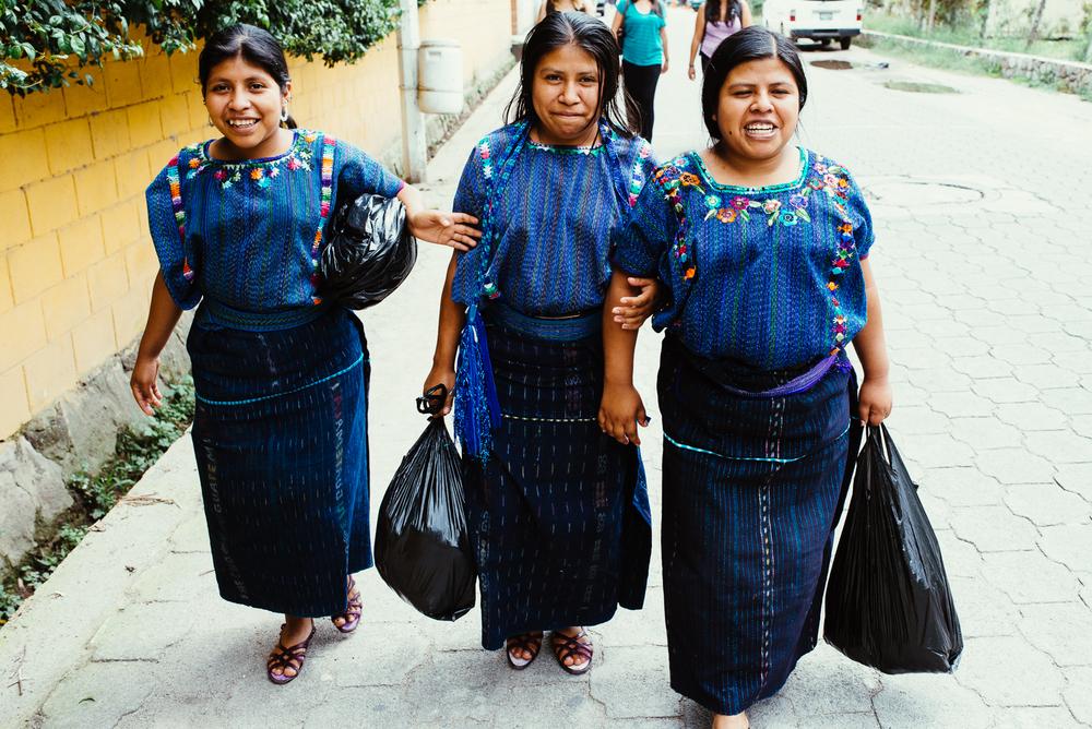 Guatemala_KateBallis_lowres-4566.jpg