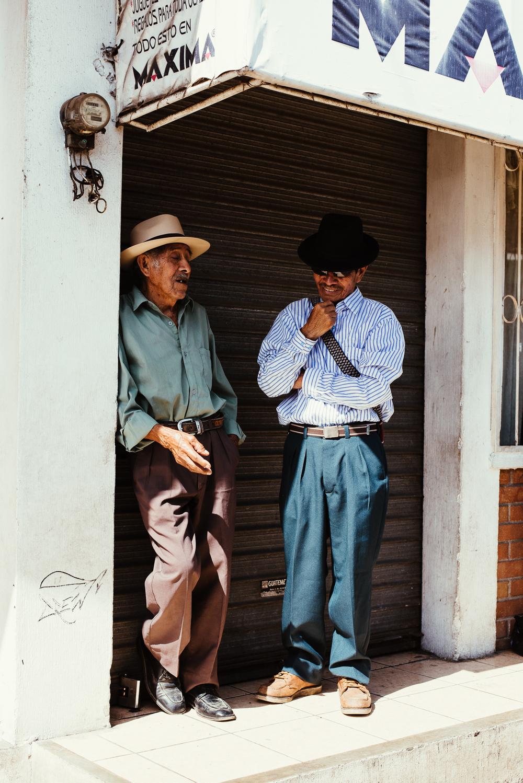 Guatemala_KateBallis_lowres-4956.jpg