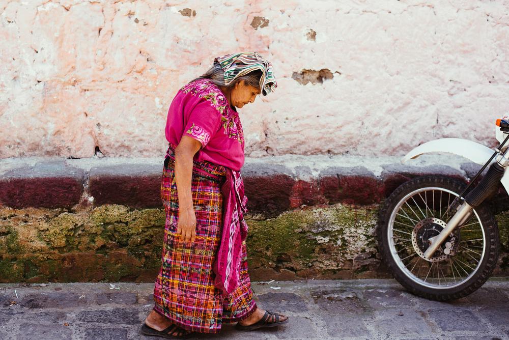 Guatemala_KateBallis_lowres-5013.jpg