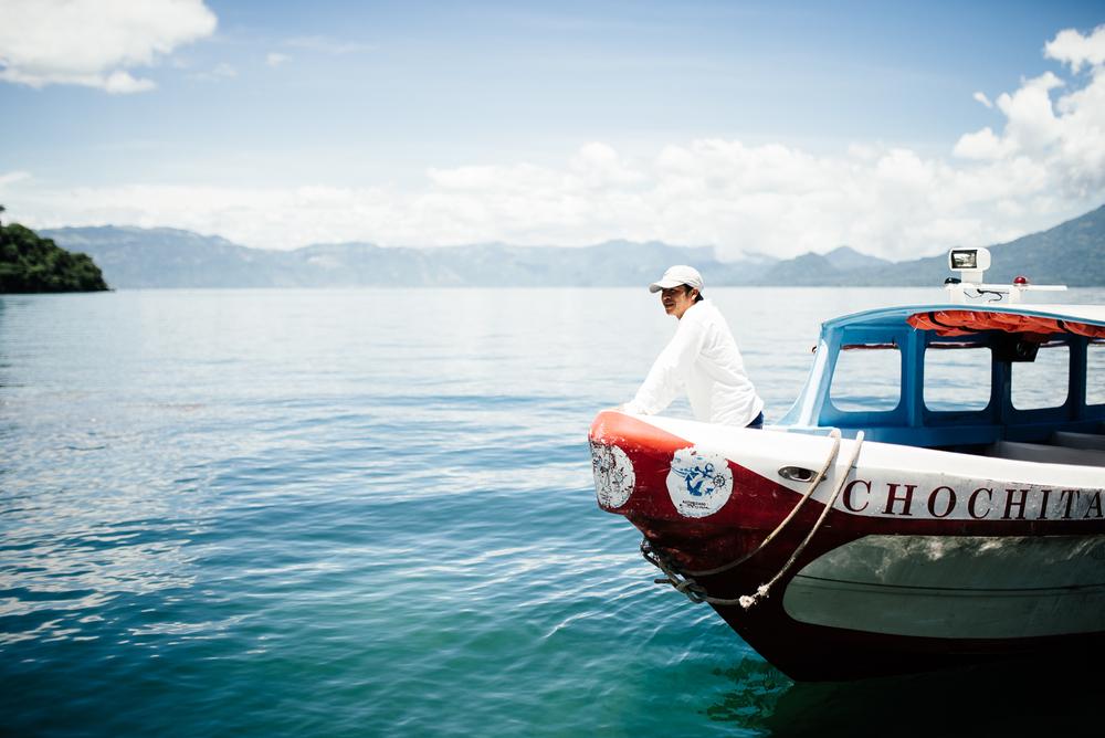 Guatemala_KateBallis_lowres-5243.jpg