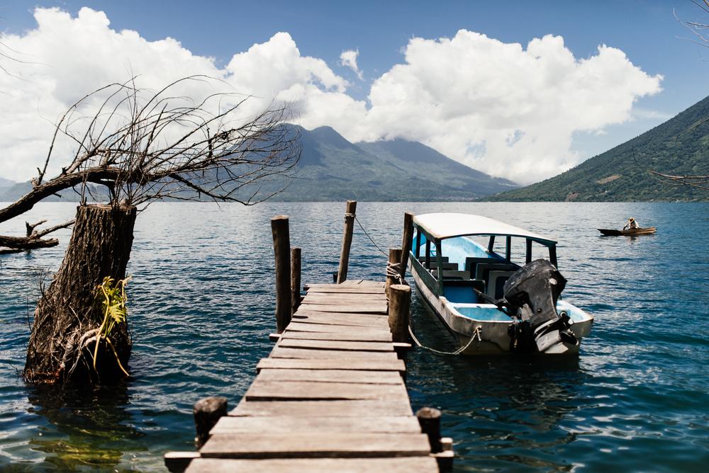 Guatemala_KateBallis_lowres-5226.jpg