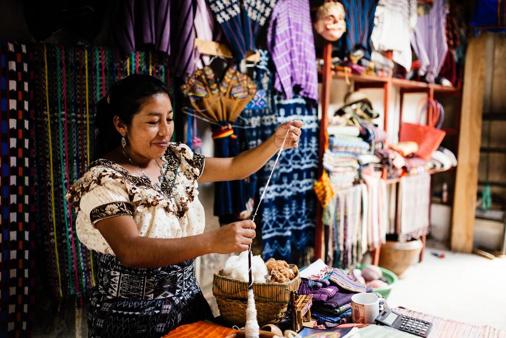 Guatemala_KateBallis_lowres-5346.jpg