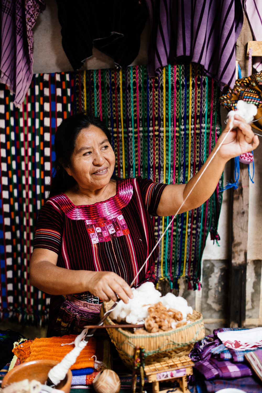 Guatemala_KateBallis_lowres-5359.jpg