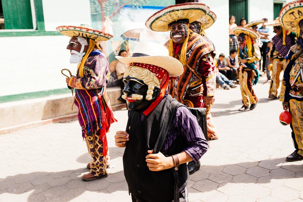 Guatemala_KateBallis_lowres-5623.jpg