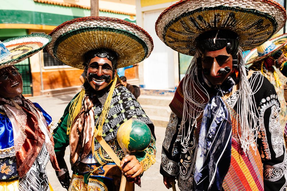 Guatemala_KateBallis_lowres-5626.jpg
