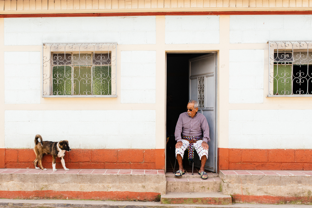 Guatemala_KateBallis_lowres-5651.jpg