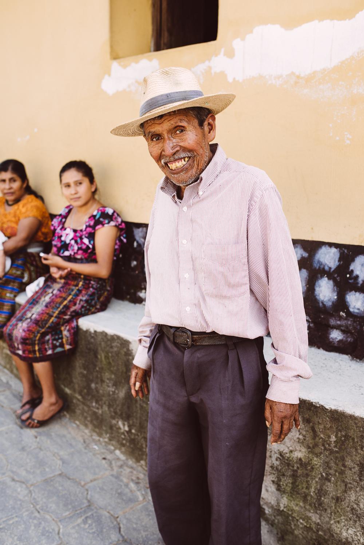 Guatemala_KateBallis_lowres-5708.jpg