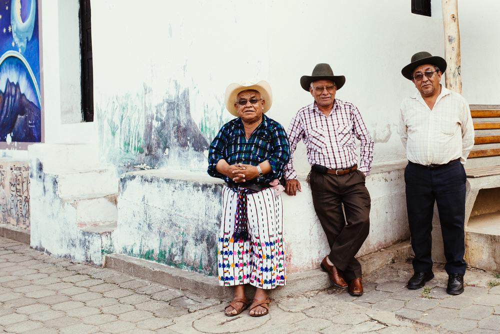 Guatemala_KateBallis_lowres-5776.jpg