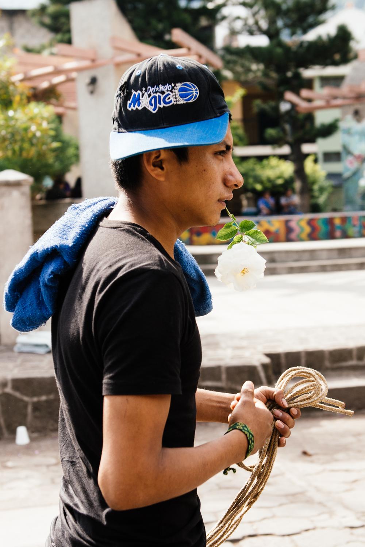 Guatemala_KateBallis_lowres-6299.jpg
