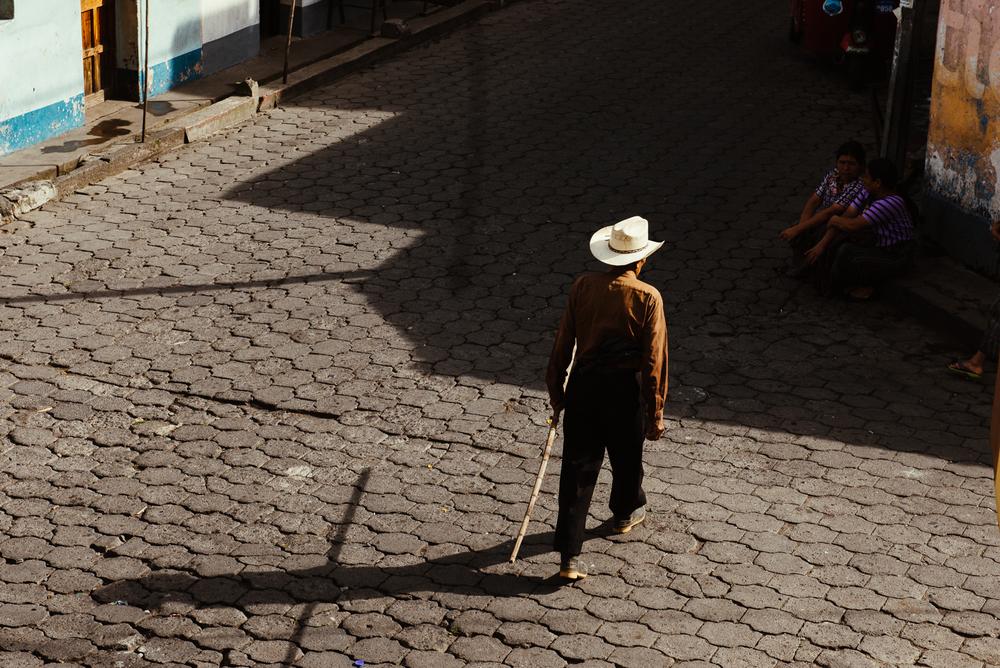 Guatemala_KateBallis_lowres-6248.jpg