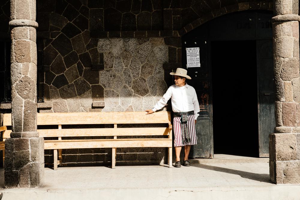 Guatemala_KateBallis_lowres-6306.jpg