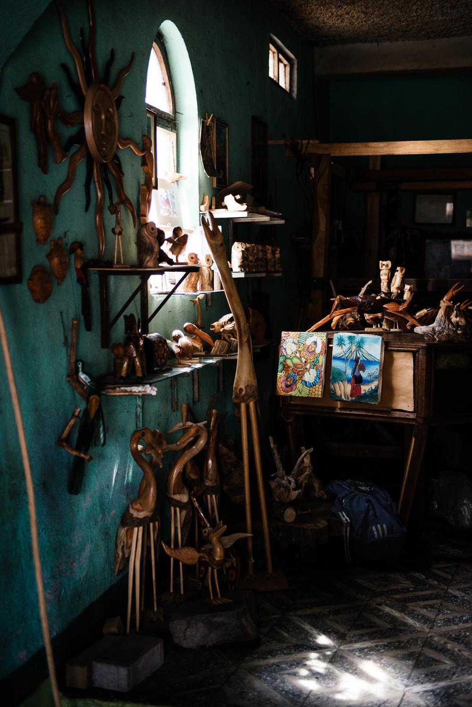 Guatemala_KateBallis_lowres-6398.jpg