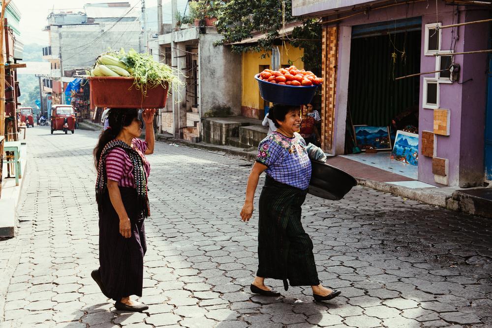Guatemala_KateBallis_lowres-6380.jpg