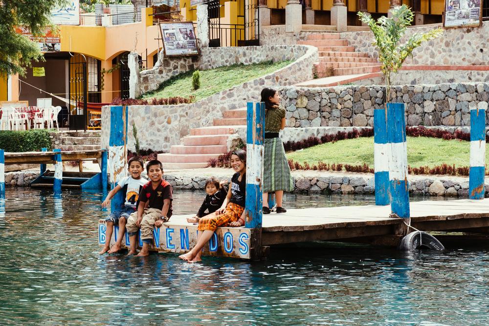 Guatemala_KateBallis_lowres-6557.jpg