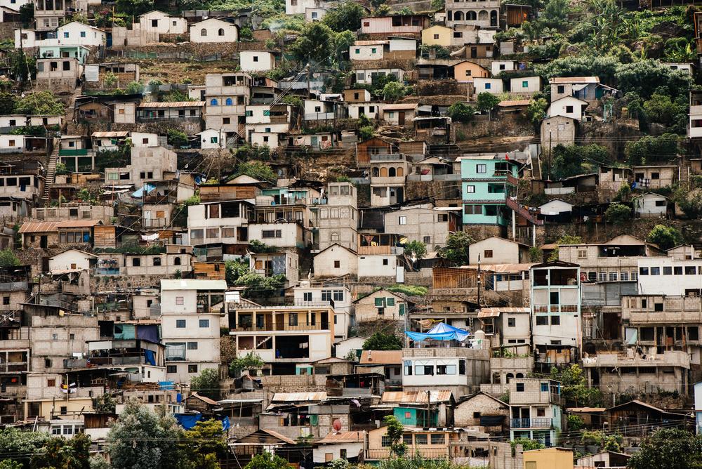 Guatemala_KateBallis_lowres-6550.jpg