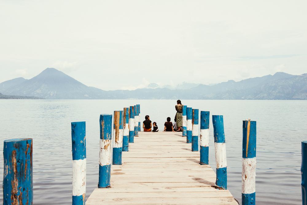 Guatemala_KateBallis_lowres-6570.jpg