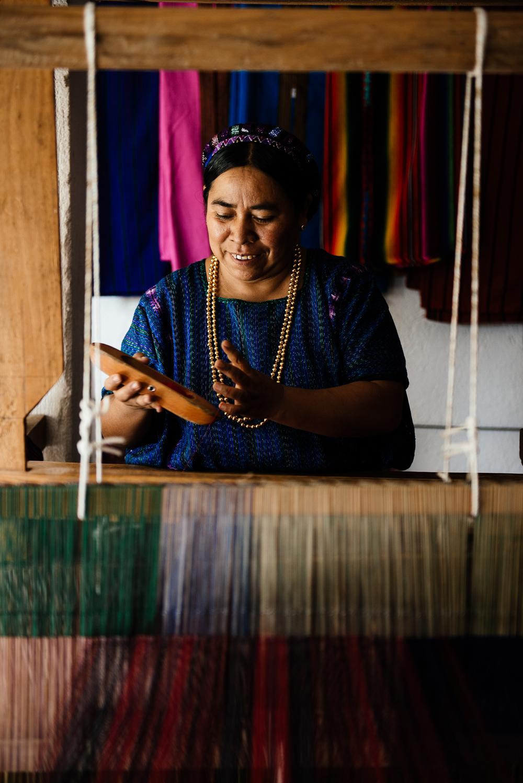 Guatemala_KateBallis_lowres-6588.jpg