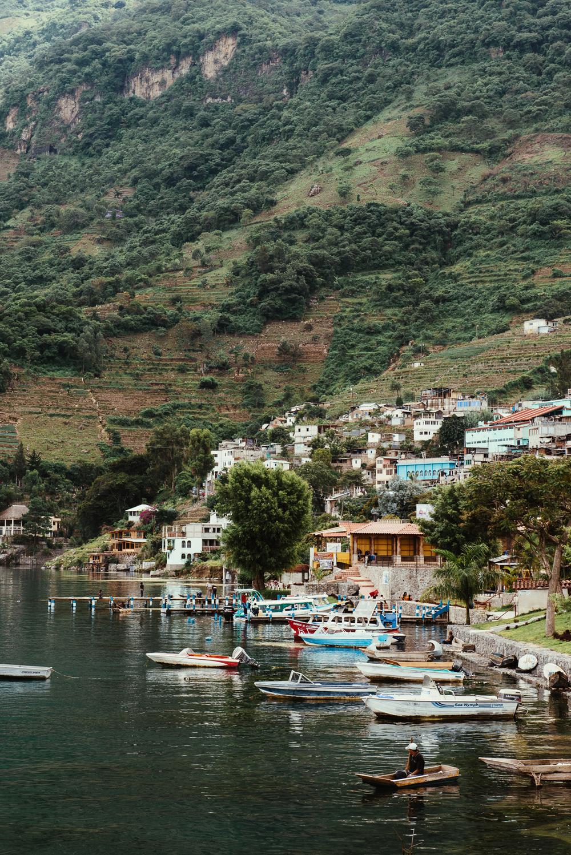 Guatemala_KateBallis_lowres-6678.jpg