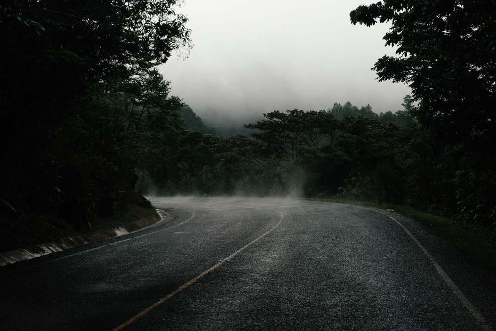Guatemala_KateBallis_lowres-7927.jpg